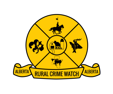 Alberta Rural Crime Watch Association