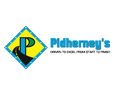 Pidherney's Trucking Ltd.