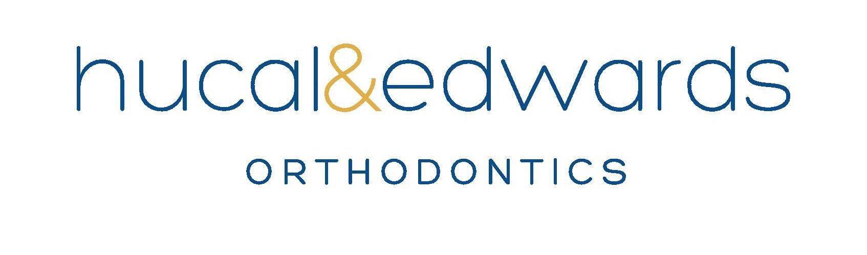 hucaledwards_logo.jpg