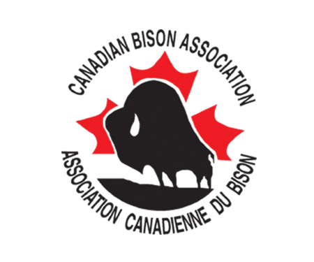 Canadian Bison Association