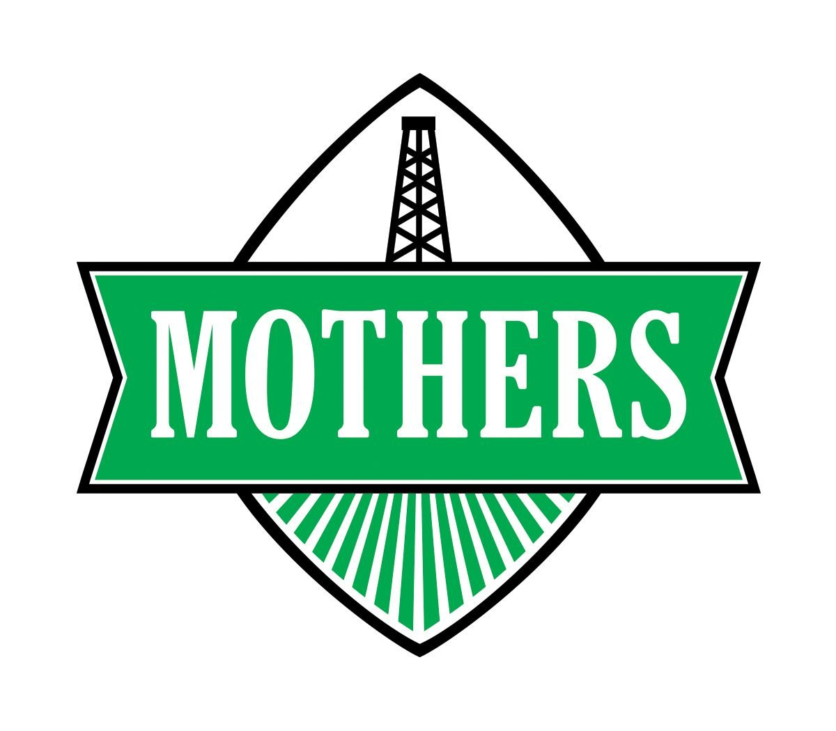 mothers_logo_2018.jpg