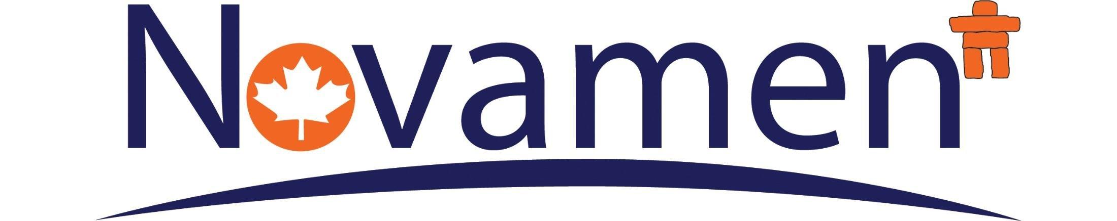 Novamen_Logo.jpg
