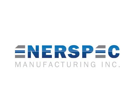 Enerspec Manufacturing