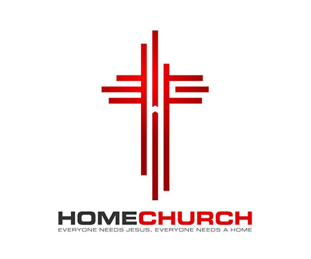 Home Church & Ministries